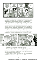 Fabled Kingdom - Chapter 8 - Page 6 by QueenieChan
