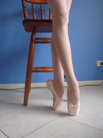 Ballerina 6 by InToXiCaTeD--StOcK