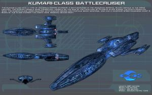 Kumari class ortho [New] by unusualsuspex