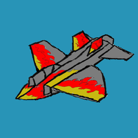 F-35 (Request) by airking4