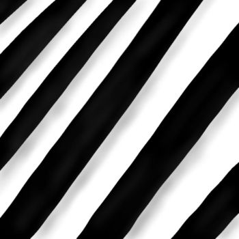 Floating stripes by Nednada