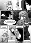 Ch 4 : Page 137 by AcidMonday