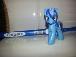 colgate blind bag by balthazar147