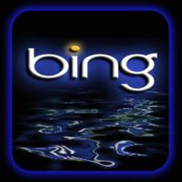 Bing by victor1410