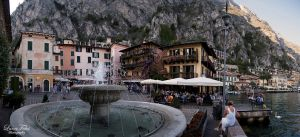 Limone by LunaFeles