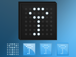 TrueCrypt 5 icons incl. BLACK by Jogirider