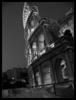 Rome by... by flx2000