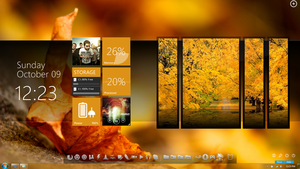 Desktop 10-9-11 by blast196x
