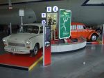cold war hanger car display 1 by Sceptre63