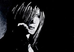 Just for fun Uruha ver. by Wanvolme