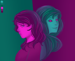 Color Palette #8 by Shadow-of-Mysteries