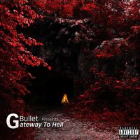 GBullet-Gateway to Hell by smcveigh92
