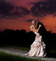 yeah i can do weddings by scottchurch