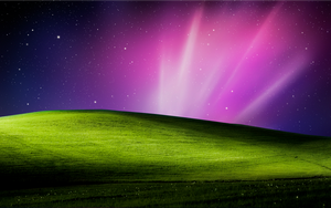windows mac wallpaper by aeidolf