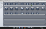 my finder wall + folders by bostonguy3737