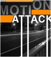 motion Attack ID 2009 by motion-attack