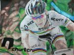 Nino Schurter by Victoria-Creed