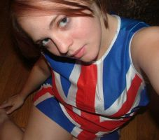 weee im kind of british by thecamerajunkie