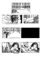 storyboard 4 by carbono14