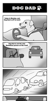 Dog Dad - Page 2 by Miiroku