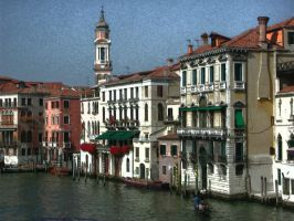 canaletto by simone70