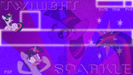 twilight PSP wallpaper by AC-whiteraven