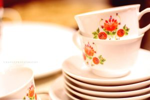 take a tea by chaneyphotography