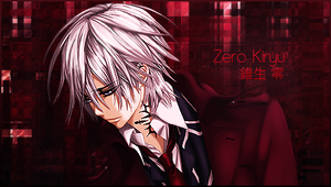 Zero Kiryu Tag by Nocturnal-Mercy