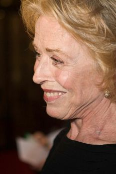 Holland Taylor by FiroTechnics