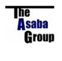 Victor Edozien Reviews of the Asaba Group, Inc by edelmigunder