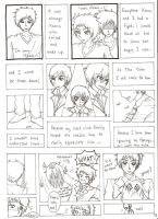 Chapter 5: Page 13 by Urukiora-Chan