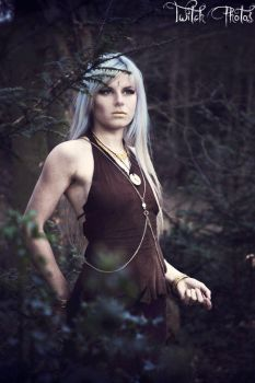 Sowulo by TwitchPhotos