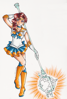 Sailor Ethildria by Heart-of-Amethyst