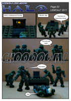 MB Halo 3 Page 5 by LEMOnz07