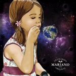 Bubble Final by marianoartedesign