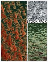 stock pack - woven mat manips by Don-Sarcasmo-stock