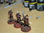 Death Korps of Krieg 47th 2 by Srath47