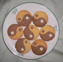 Jingyang cookies decorated 2 by Pumkiddo