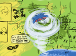 Hurricane Ike is Cheap by msprout