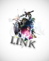 Link by Tinss