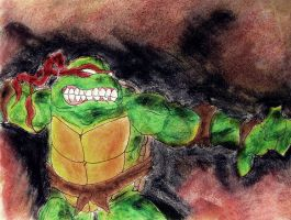 Raph by CpointSpoint
