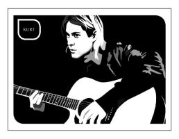 kurt by killedbykryptonite