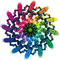 ff color wheel finished by noixeZ