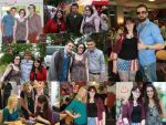 My Hollyoaks Experiences by Helen--127