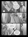 Chaotic Nation Ch10 Pg10 by Zyephens-Insanity