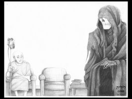 121018-Waiting Room by lilith-darkmoon