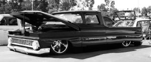 black c10 by SurfaceNick
