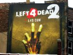 Chciago Left for Dead by WhoeMelk13