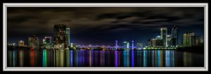 904 PANO by 904PhotoPhactory