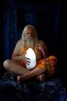 Great Crystal Mystic 2013-08-25 47 by skydancer-stock